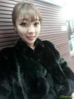 韩国体罚室体罚女孩视频:韩国体罚打小腿的视频电视剧